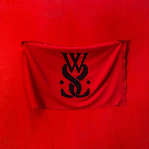 While She Sleeps альбом Four Walls