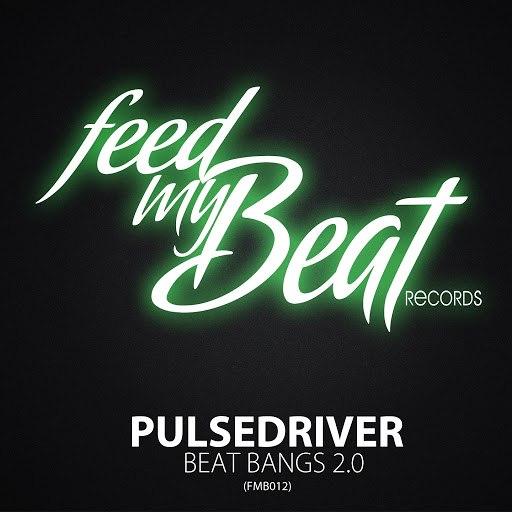 Pulsedriver альбом Beat Bangs 2.0