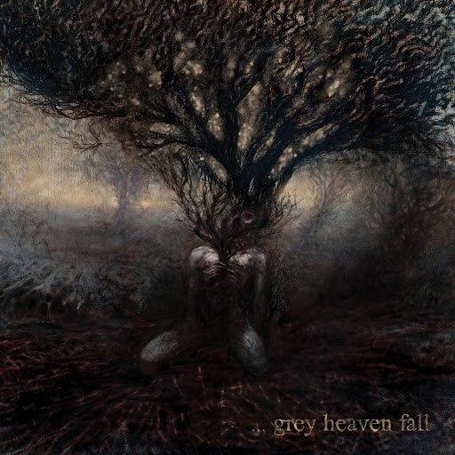 Grey Heaven Fall альбом ...Grey Heaven Fall