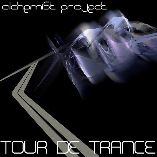 Alchemist Project альбом Tour De Trance