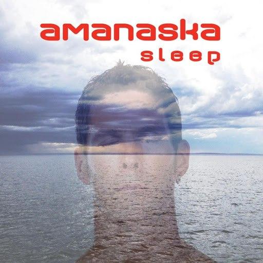 Amanaska альбом Sleep: Musicaviva Version