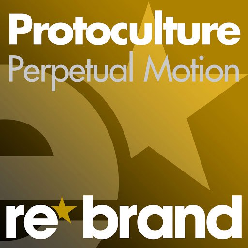 Protoculture альбом Perpetual Motion