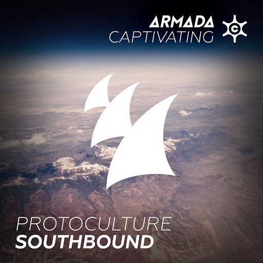 Protoculture альбом Southbound