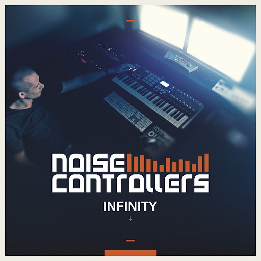 Noisecontrollers альбом Infinity