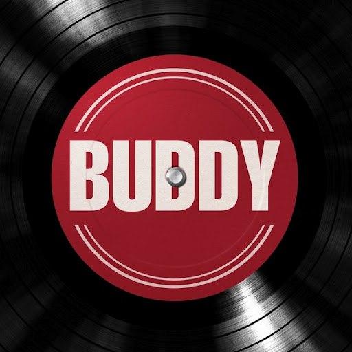 Buddy Holly альбом Buddy