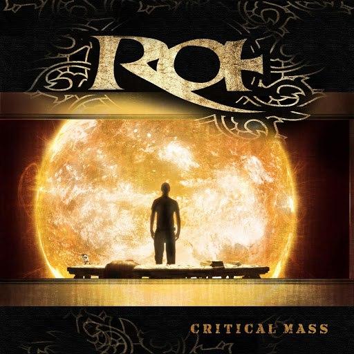 RA альбом Critical Mass