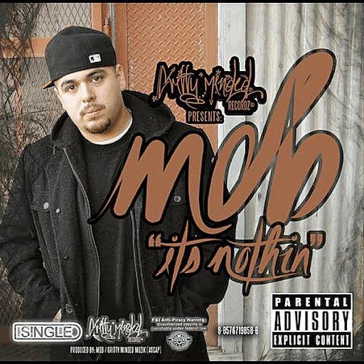 MDB альбом It's Nothin'