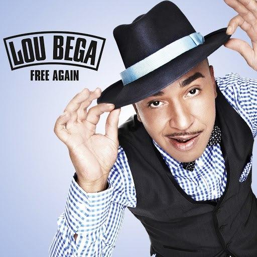Lou Bega альбом Free Again