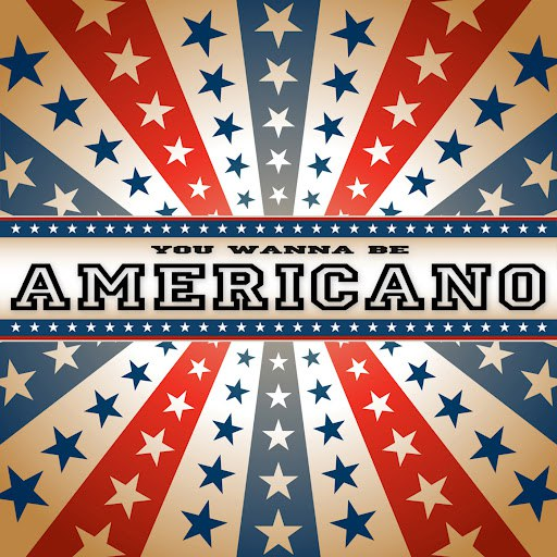 Lou Bega альбом You Wanna Be Americano
