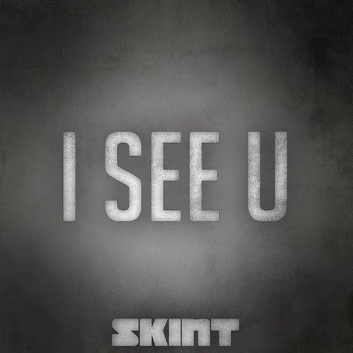 Sonny Wharton альбом I See U (feat. Roland Clark)