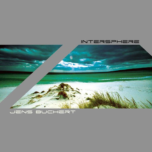 Jens Buchert альбом Intersphere