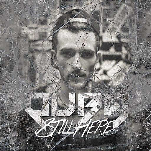 Quba альбом Still Here