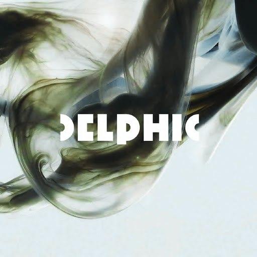 Delphic альбом Doubt