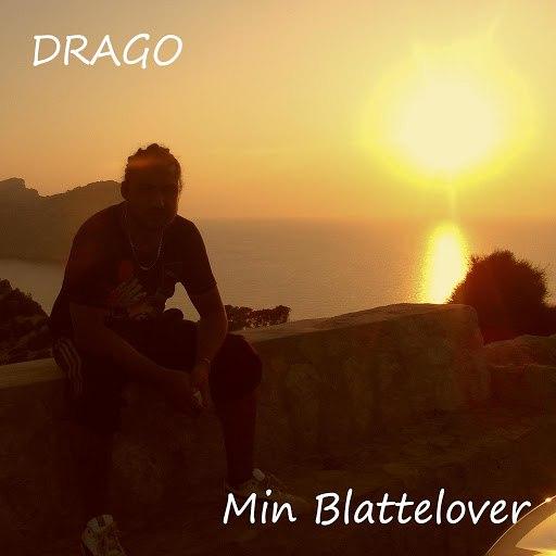 DRAGO альбом Min Blattelover
