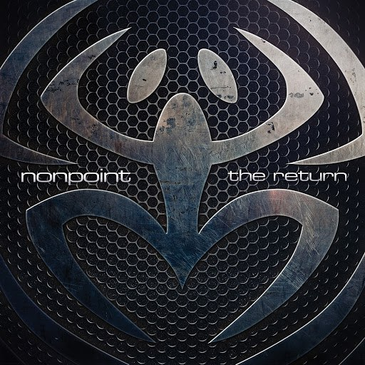 Nonpoint альбом The Return
