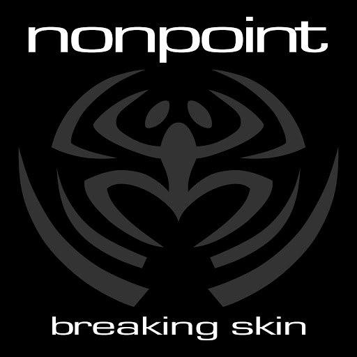 Nonpoint альбом Breaking Skin