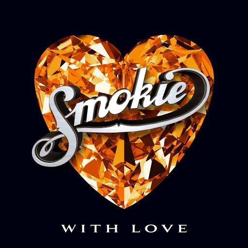 Smokie альбом With Love
