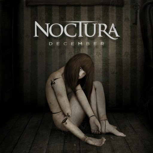Noctura альбом December