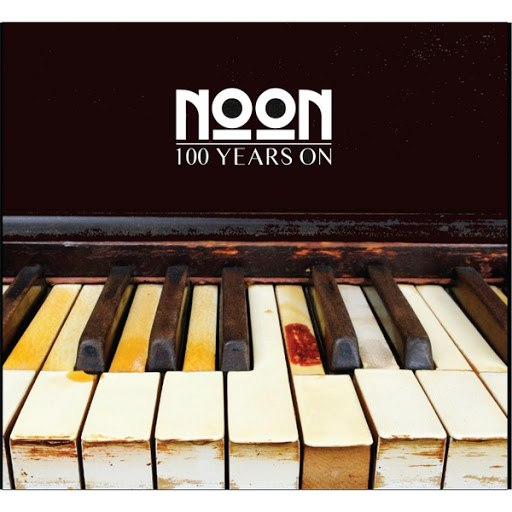 Noon альбом 100 Years On