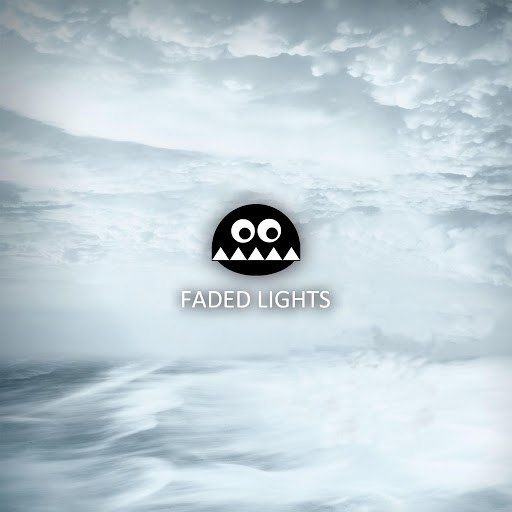 ak альбом Faded Lights