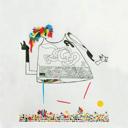 Future Islands альбом Doves (Vince Clarke Remix)