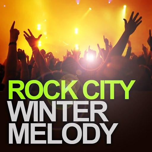 Rock City альбом Winter Melody