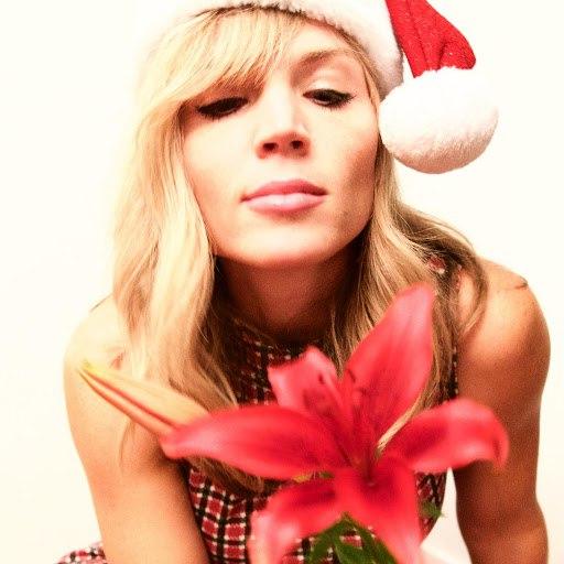 Jules Larson альбом Honey I'm Home (For Christmas)
