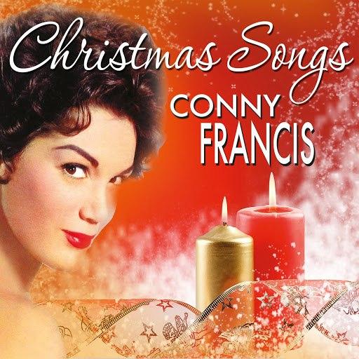 Connie Francis альбом Christmas Songs