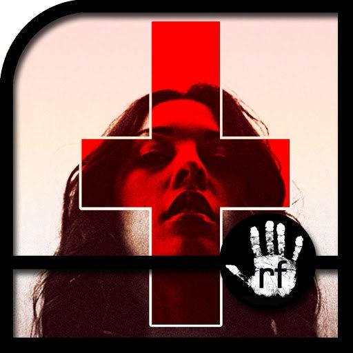 Rennie Foster альбом Demon's Muse