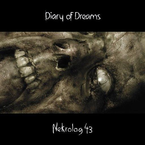 Diary Of Dreams альбом Nekrolog 43