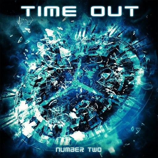 Тайм-Аут альбом Number Two