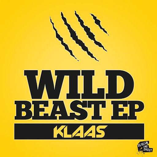 Klaas альбом Wild Beast