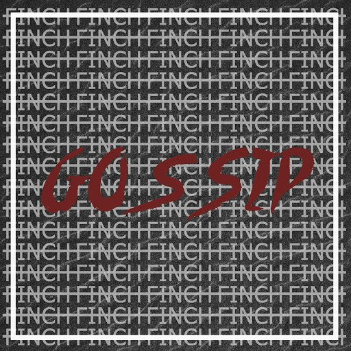 Finch альбом Gossip