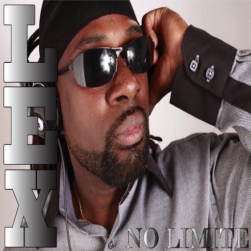 Lex альбом No Limite