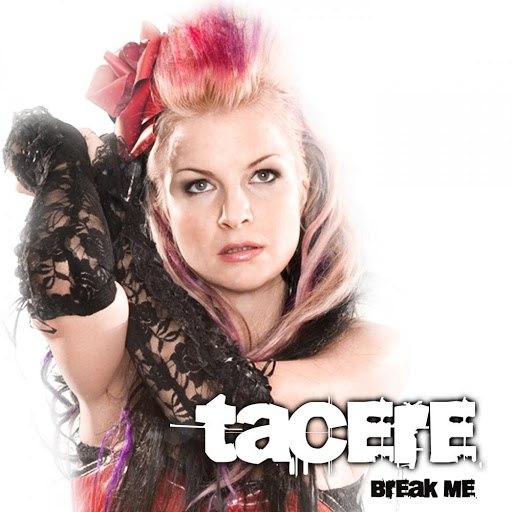 Tacere альбом Break Me