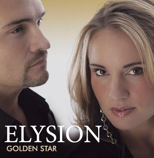 Elysion альбом Golden Star