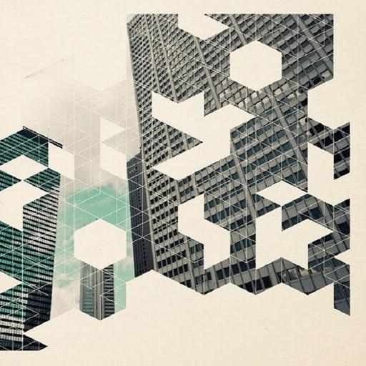 Conforce альбом Dystopian Elements EP