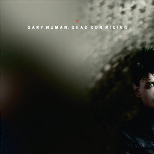 Gary Numan альбом Dead Son Rising