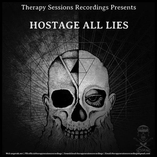 Hostage альбом All Lies