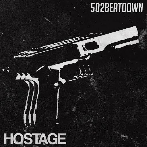 Hostage альбом Split