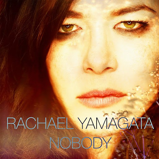 Rachael Yamagata альбом Nobody