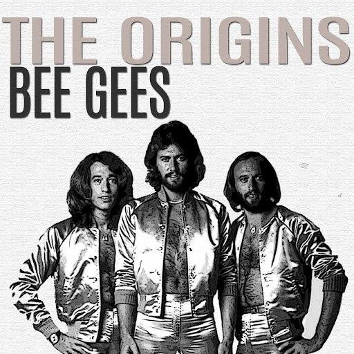bee gees альбом The Origins