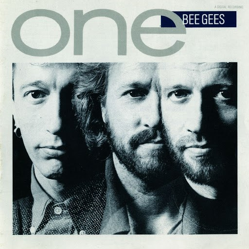 bee gees альбом One
