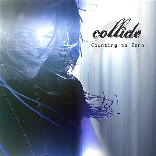 Collide альбом Counting to Zero