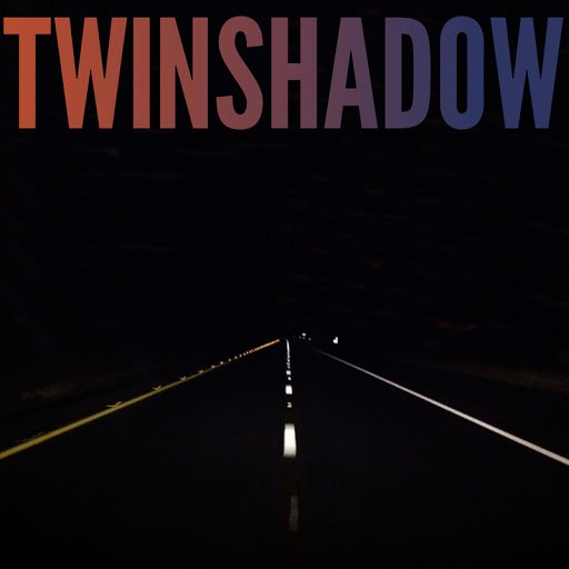 Twin Shadow альбом Five Seconds