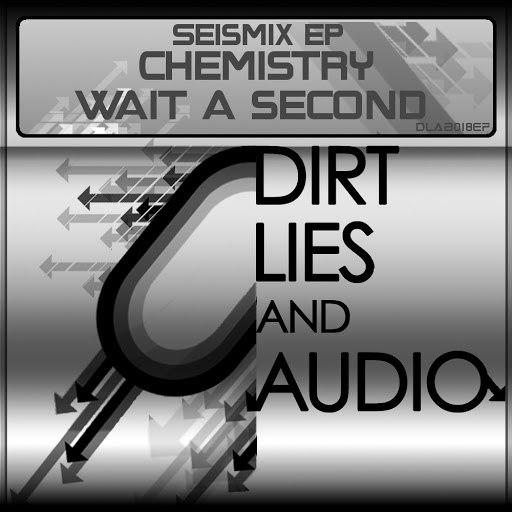 Seismix альбом Seismix EP