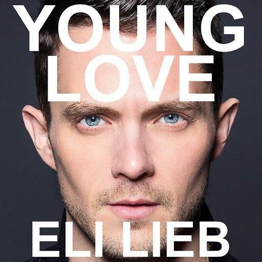 Eli Lieb альбом Young Love
