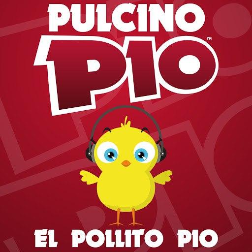 Pulcino Pio альбом El Pollito Pio