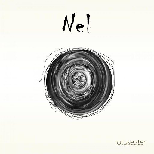 Nel альбом Lotuseater