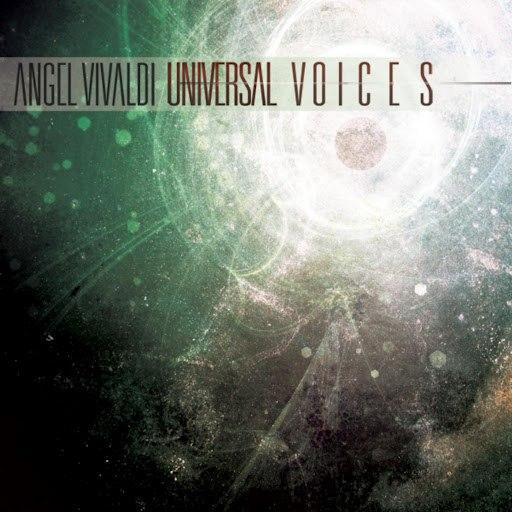 Angel Vivaldi альбом Sign of Life Inside